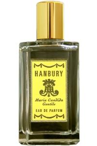 mgc hanbury